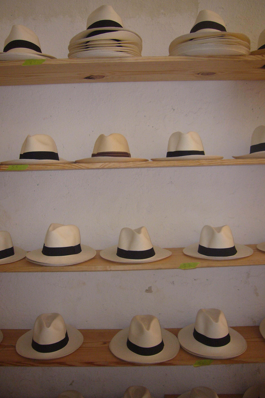 5 lugares que no puedes perderte en el Casco Viejo de Panamá ... 86928b344ed