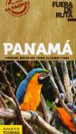 Guía Panamá fuera de ruta