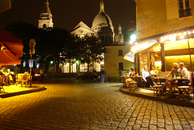 7 consejos para comer bien y barato en París | Viaxadoiro