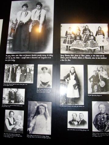 inmigrantes de ellis island