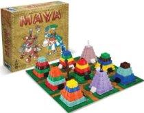 juego maya