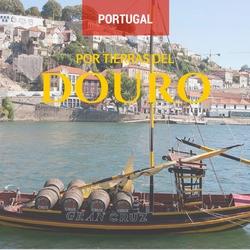 que ver y hacer en Portugal