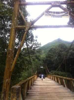 puente semuc champey