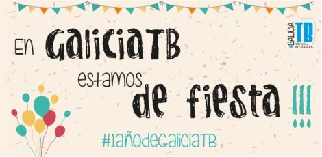 Fiesta_GaliciaTB