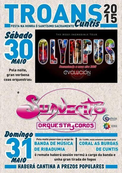 orquesta_olympus