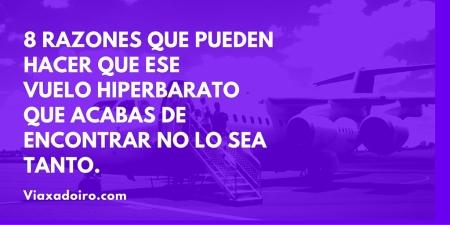 vuelo_barato_razones