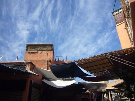 zoco_marrakech