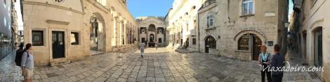 palacio_diocleciano