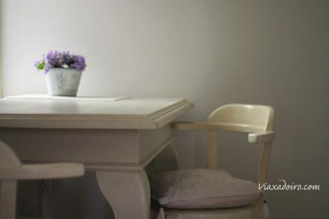 apartamento_korcula