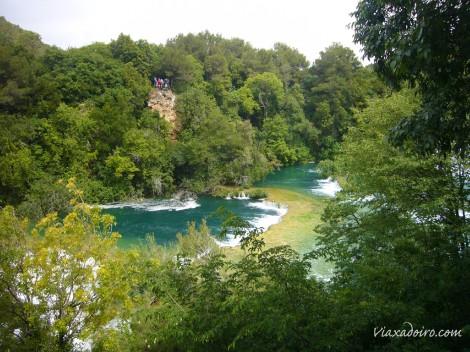 cascadas_krka_2