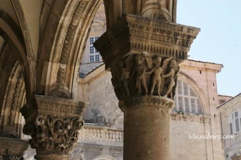 palacio_rector_2