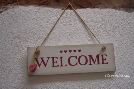 welcome_salvenzani