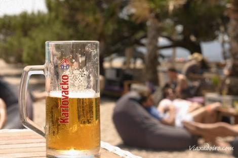 karlovako_cerveza