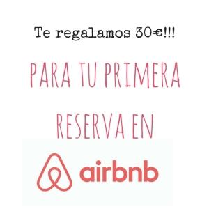 promobnb30