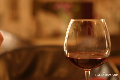 vino_croata