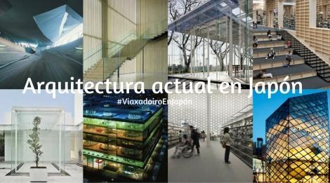 arquitectura_actual_japon
