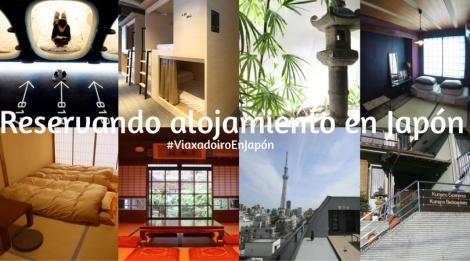 reservando-alojamiento-en-japon