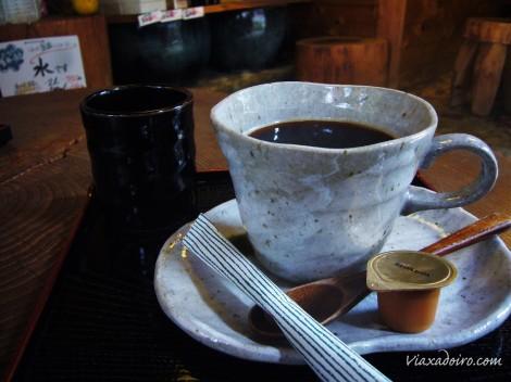 cafe-con-aguas-termales