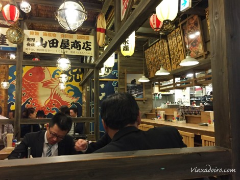 restaurante-tokio