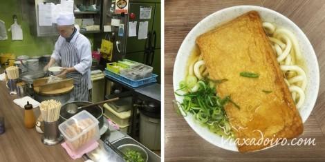 restaurante-udon