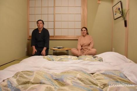futon_luck_you_kyoto