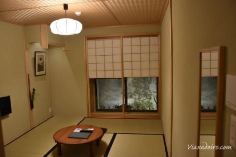 habitacion_luck_you_kyoto