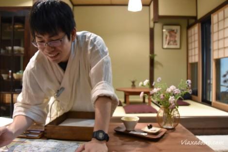 recepcion_luck_you_kyoto