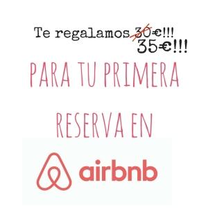 airbnb_descuento_35